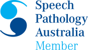 speech-pathology-australia