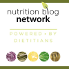 nutrition-blog-network