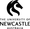 university-of-newcastle
